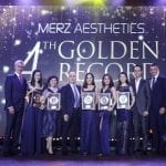 JAC Golden Record Award 2019 (1)