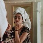 Urutan Pemakaian Skin Care yang Benar
