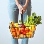 Diet Telur dan Sayur, Apakah Efektif Turunkan Berat Badan