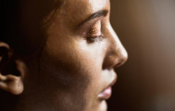 Cara Menghilangkan Wajah Belang