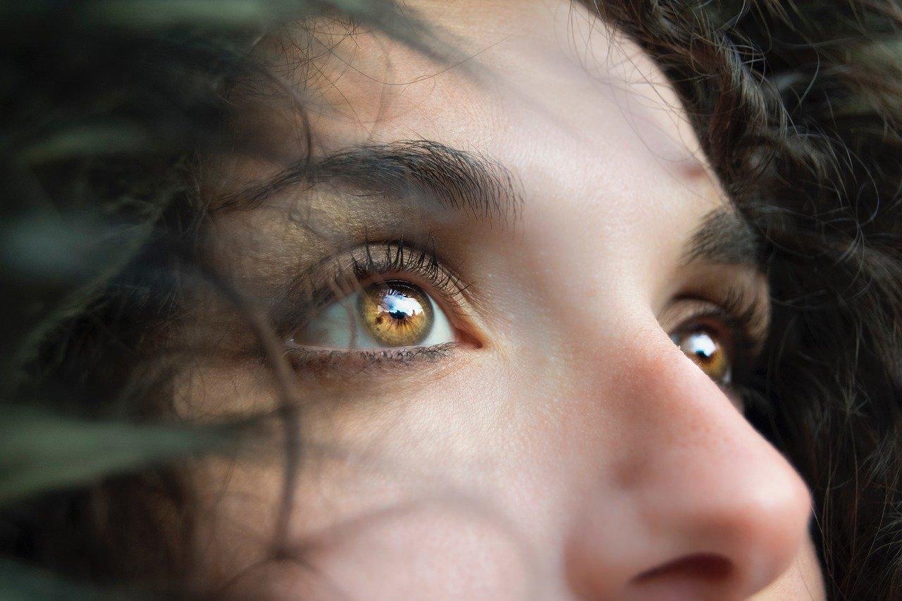 Mengenal Filler Hidung untuk Kecantikan